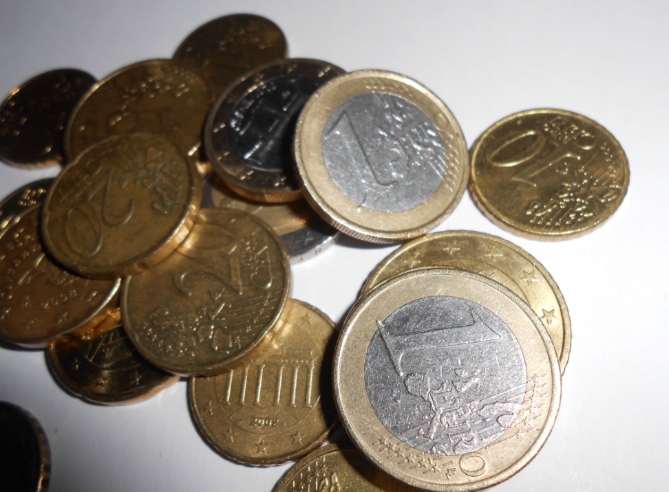 Festgeldzinsen Oktober 2014