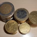 Tagesgeld die sichere Alternative