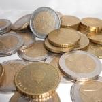 Tagesgeld mit 1,5 Prozent Zinsen